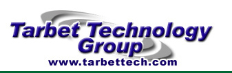 Tarbet Technology Group